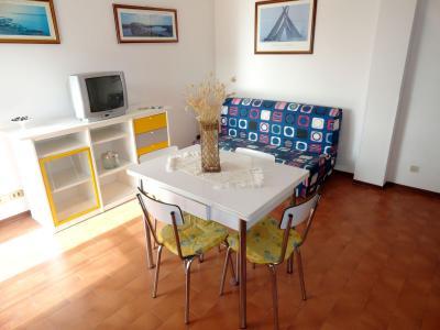 Location Appartement 75628 Follonica