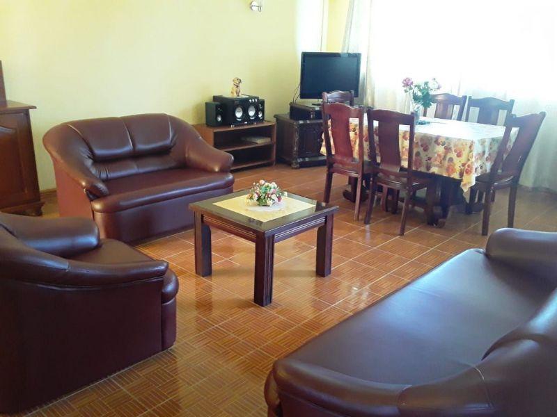 Location Villa 76883 Grand Baie