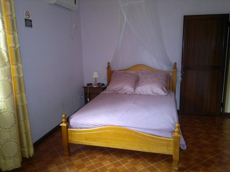 chambre 8 Location Villa 76883 Grand Baie