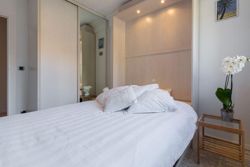 chambre 2 Location Appartement 77050 Menton