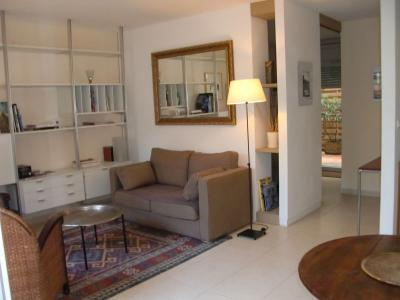 Location Appartement 77293 Bordeaux