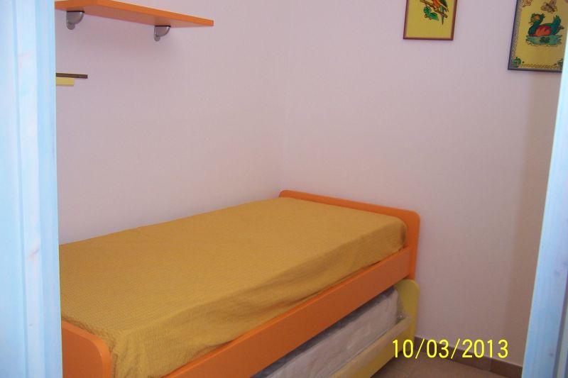 chambre 2 Location Appartement 77582 Marina di Novaglie