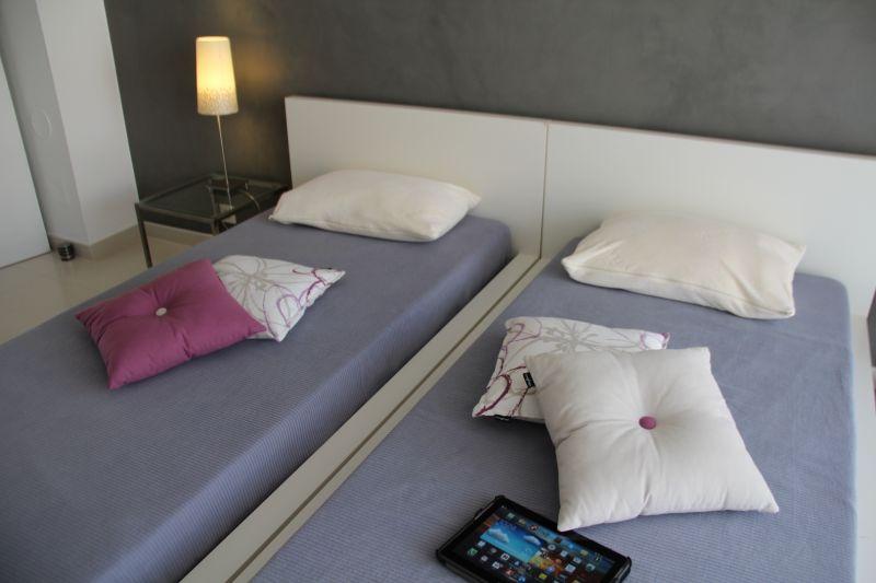 chambre 2 Location Appartement 78148 Juan les Pins