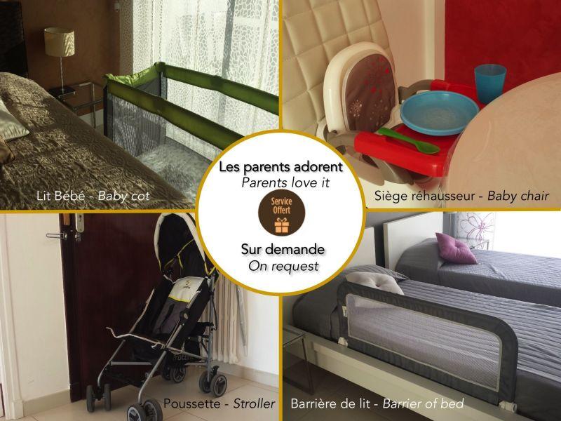 Location Appartement 78148 Juan les Pins