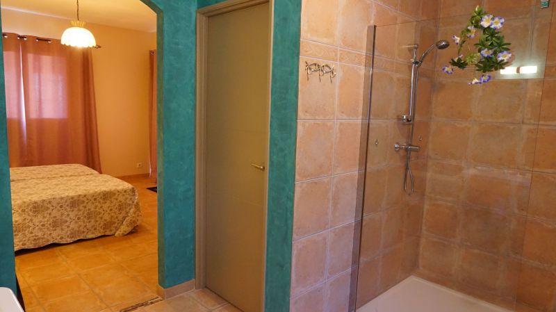 chambre 2 Location Villa 79457 Propriano