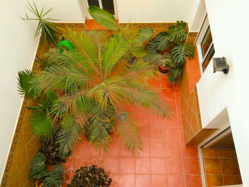 Vue autre Location Appartement 79550 Nerja