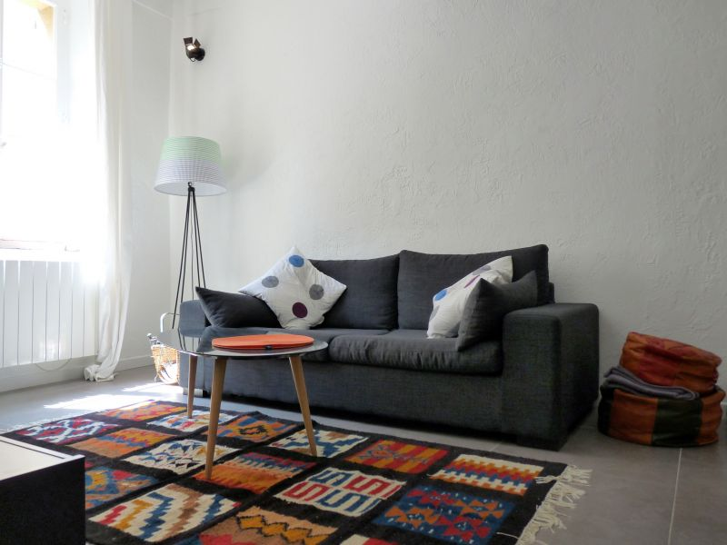 Location Appartement 79579 Antibes