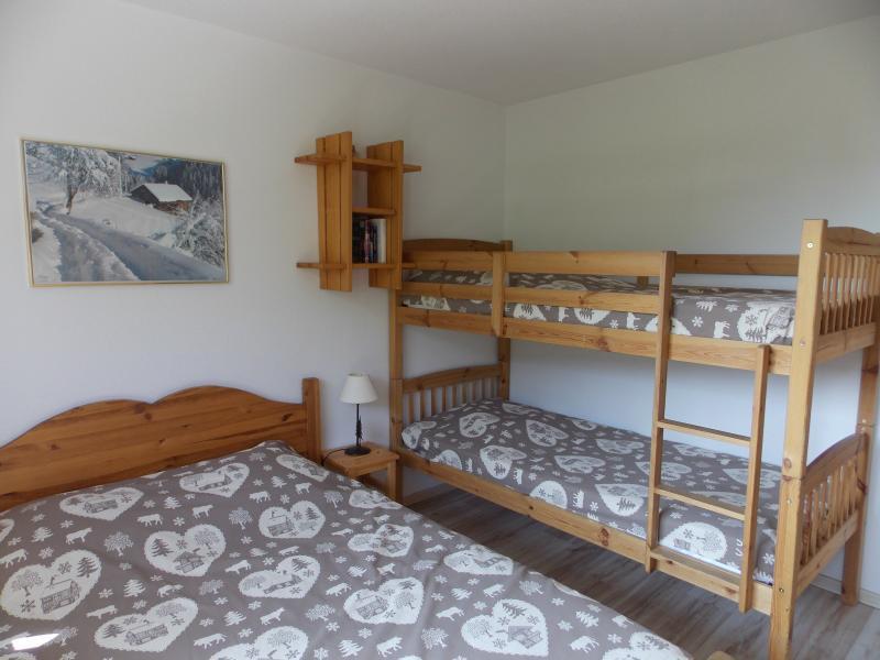 chambre 1 Location Appartement 79745 La Plagne