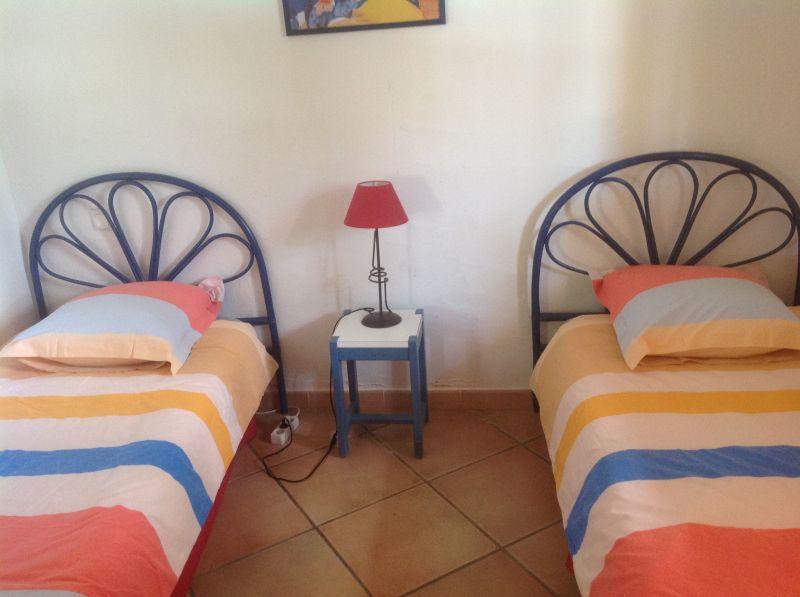 chambre 2 Location Villa 80576 Porto Vecchio