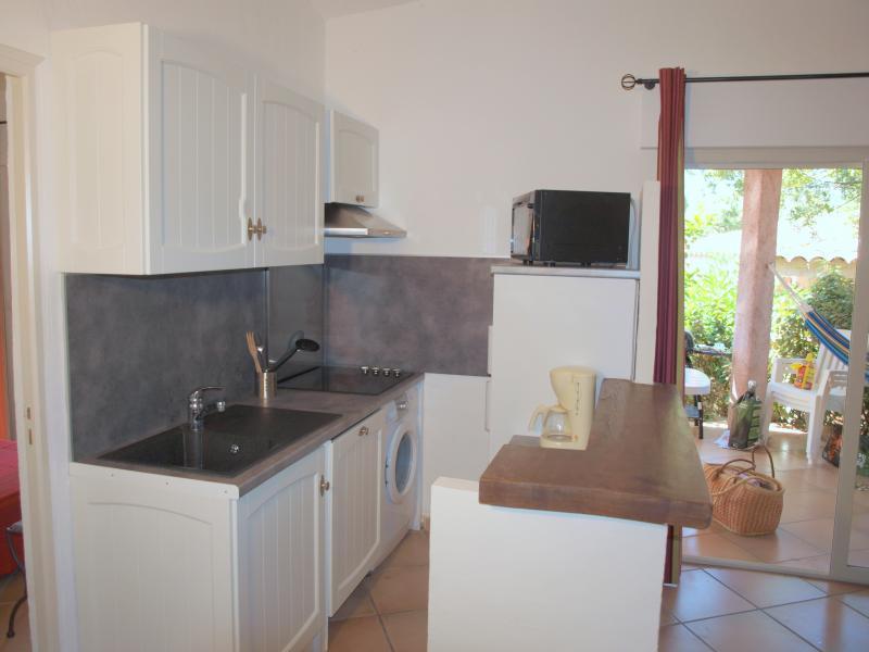 Location Villa 80576 Porto Vecchio