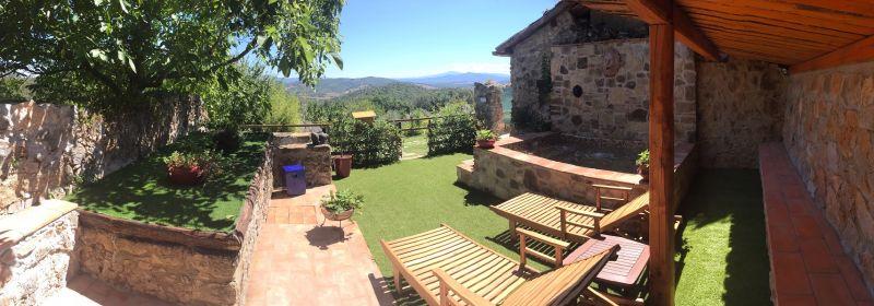 Location Gite 80622 Gavorrano