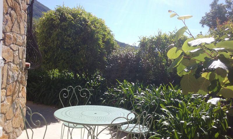 Jardin Location Appartement 80731 Cannes