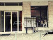 Appartement Bellaria Igea Marina 3 � 4 personnes