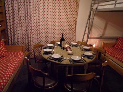 Location Appartement 81509 Risoul 1850