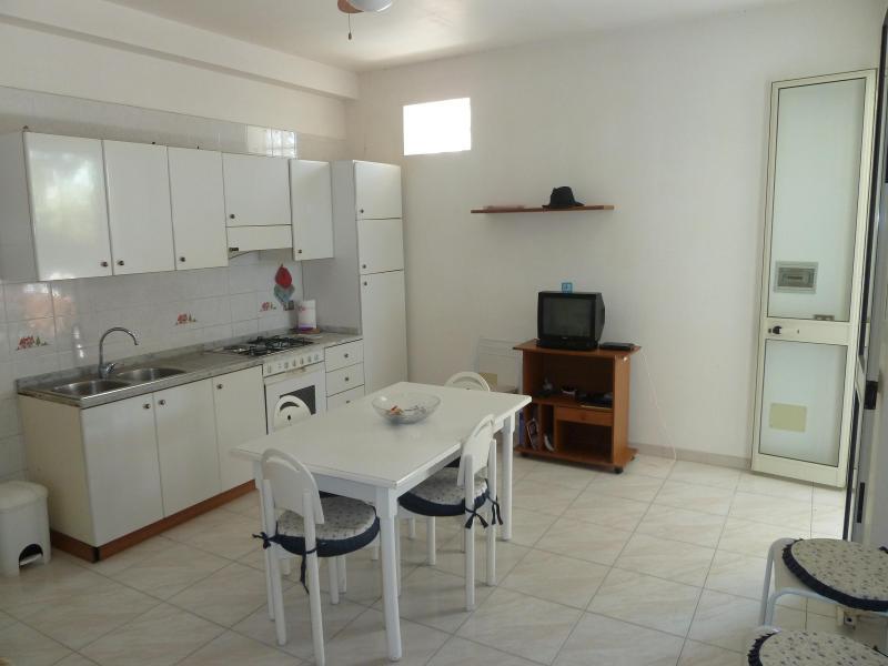 Cuisine américaine Location Maison 81964 Marina di Ragusa