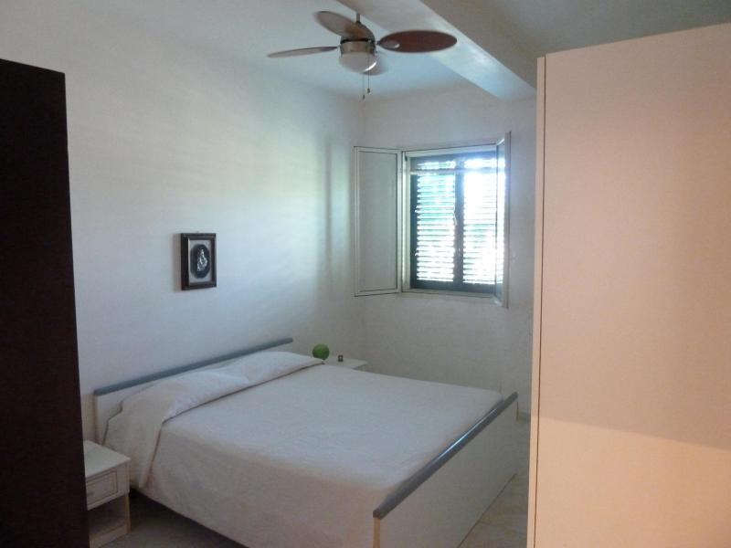 chambre 1 Location Maison 81964 Marina di Ragusa