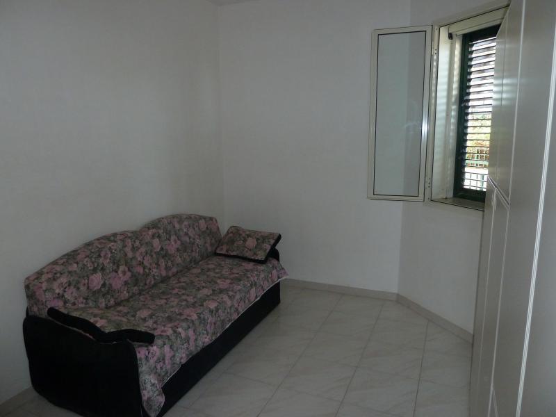chambre 2 Location Maison 81964 Marina di Ragusa