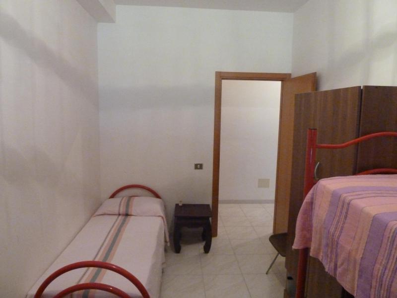 chambre 3 Location Maison 81964 Marina di Ragusa