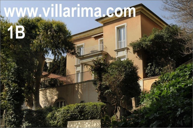 Location Appartement 82036 Nice