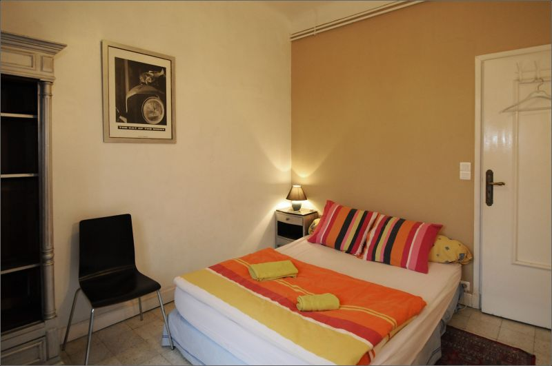 chambre 2 Location Appartement 82036 Nice