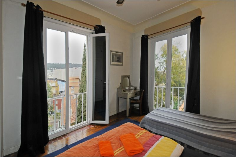 chambre 1 Location Appartement 82036 Nice