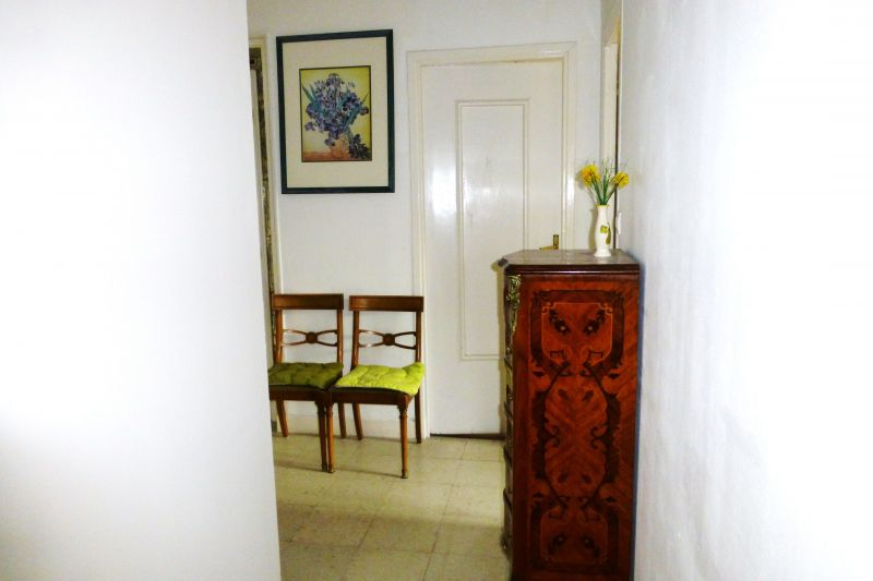 Couloir Location Appartement 82036 Nice