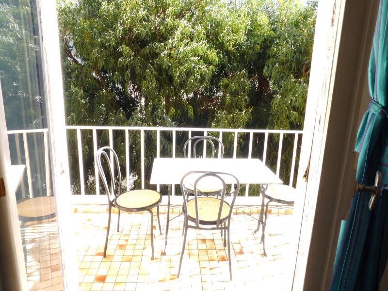 Terrasse Location Appartement 82036 Nice