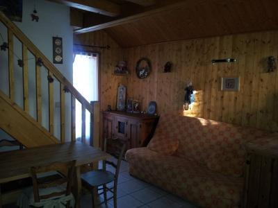 Salon Location Studio 82530 Chamonix Mont-Blanc