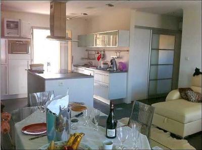Location Appartement 82594 Ajaccio