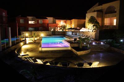 Location Appartement 83162 Ile Rousse