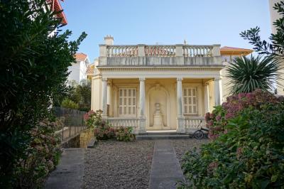 Location Appartement 83216 Biarritz