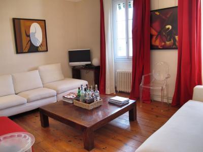 Location Appartement 83521 Biarritz