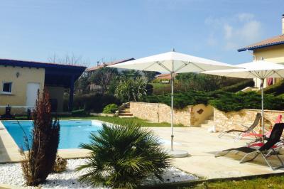 Location Villa 84413 Saint Jean de Luz