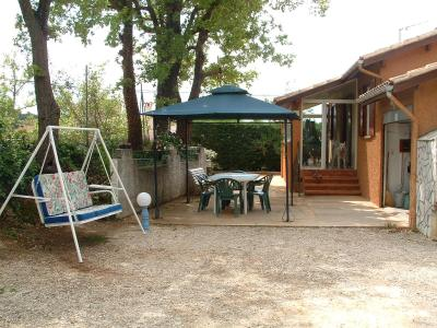 Location Maison 84629 Barjols