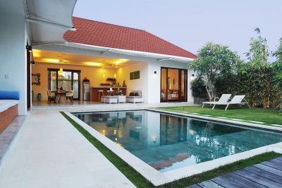 Location Villa 84681 Seminyak
