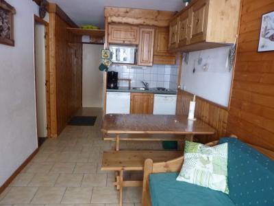 Location Appartement 84688 Les Menuires