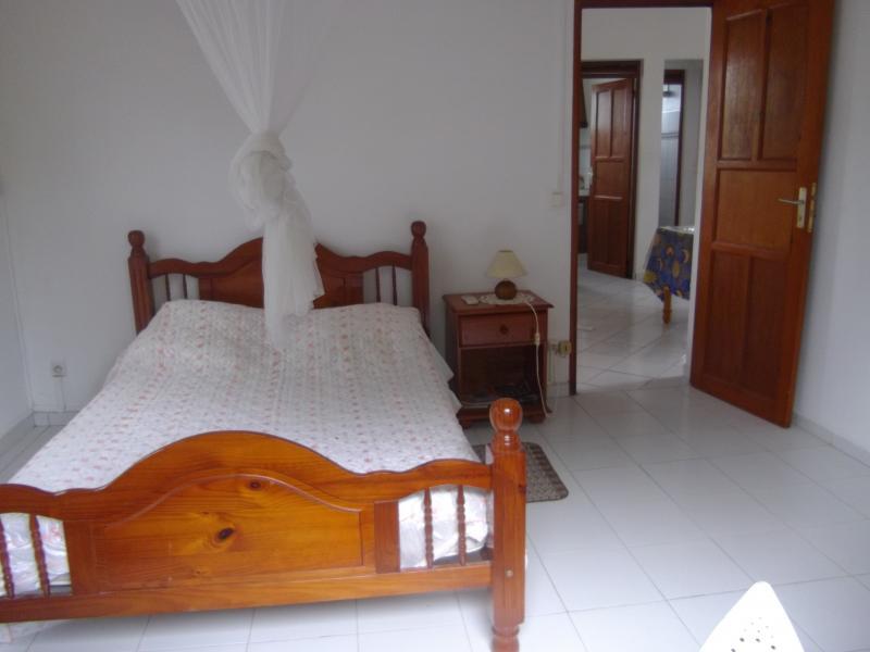 Location Appartement 86596 Sainte Anne (Guadeloupe)