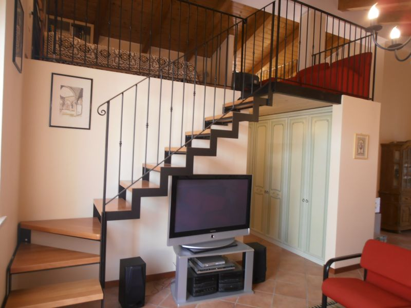 Location Appartement 87986 Marotta