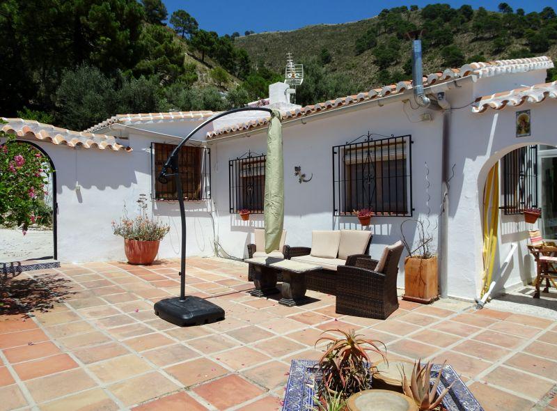 Location Villa 88509 Torrox