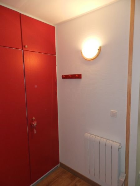chambre 3 Location Appartement 88678 Saint Lary Soulan