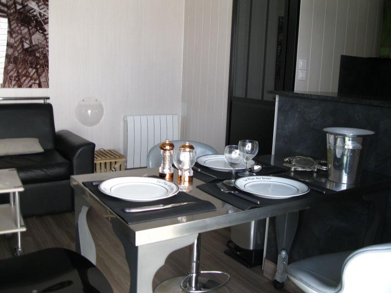 Location Maison 89024 Saint Malo