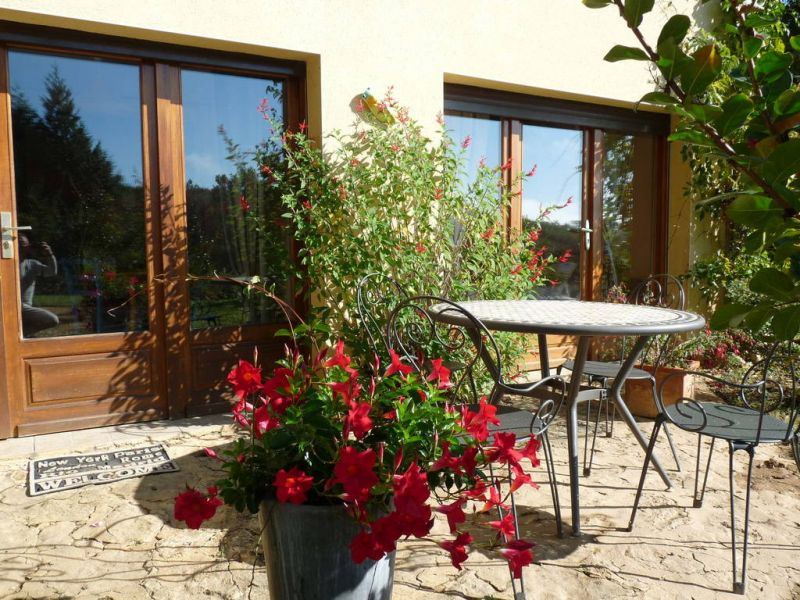 Location Appartement 89481 Sarlat