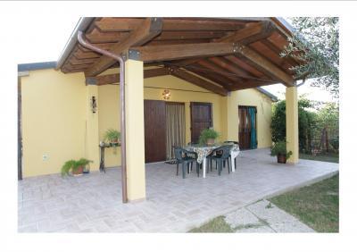 Location Appartement 90103 Castagneto Carducci