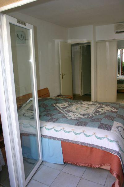 chambre 1 Location Maison 91904 Calvi