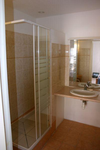 chambre 2 Location Maison 91904 Calvi