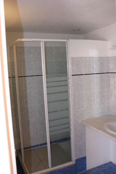 chambre 3 Location Maison 91904 Calvi