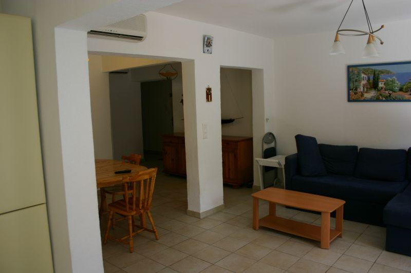 Location Maison 91904 Calvi