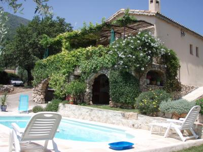 Location Villa 92098 Nice