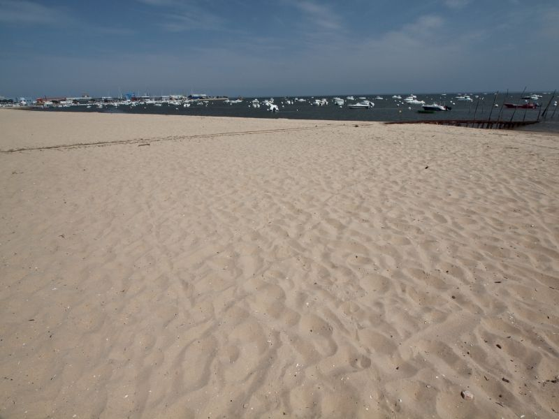 Plage Location Appartement 92451 Arcachon