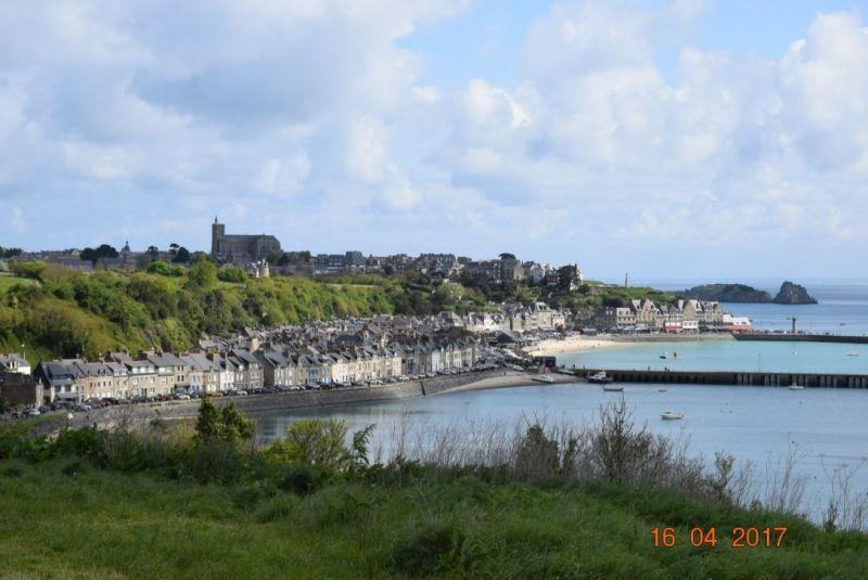 Location Gite 93043 Dol-de-Bretagne
